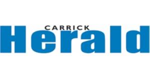Carrick Herald: Deals & Discounts