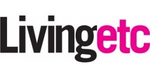 Livingetc logo
