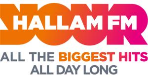 Hallam FM dating App