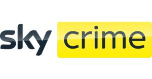 Sky Crime Private Investigation
