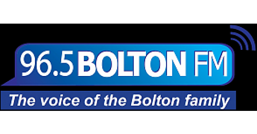 Part Time jobs in Bolton on totaljobs. Find and apply today for the latest Part Time jobs from Gilnow Park, Farnworth to Kershaw Mills and more. We'll get you noticed.