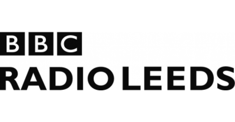 Image result for bbc radio leeds