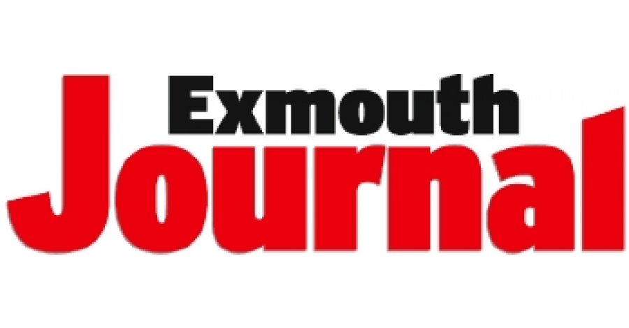 Image result for eXMOUTH jOURNAL lOGO