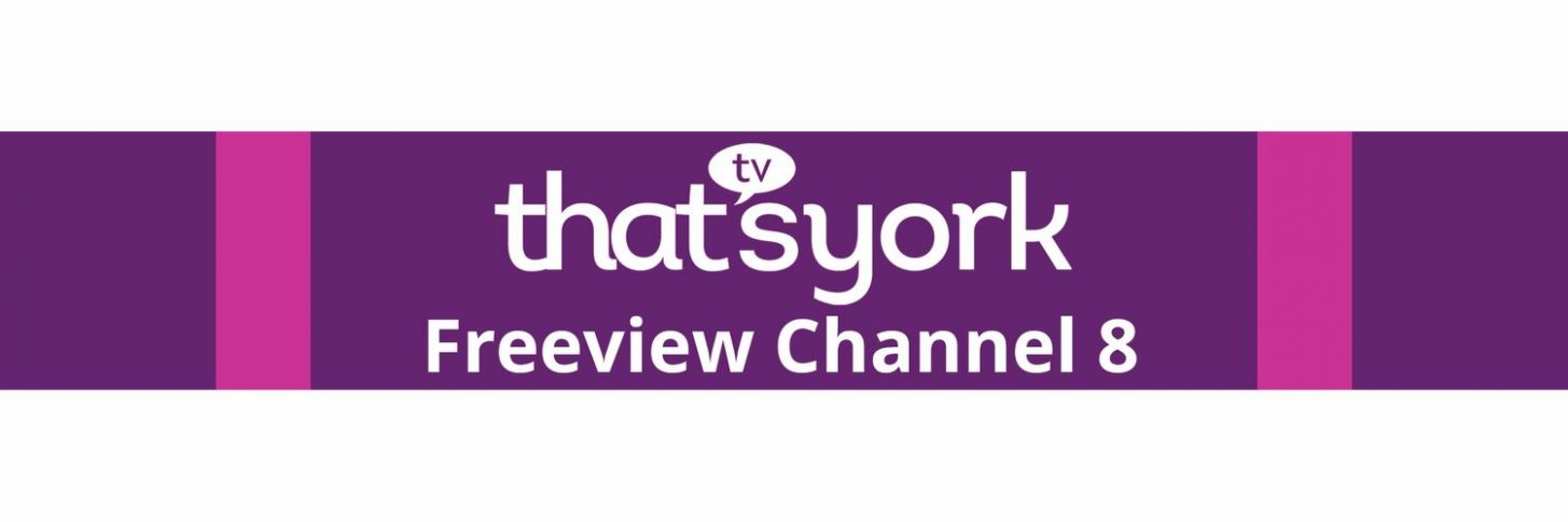 Freeview dating channels