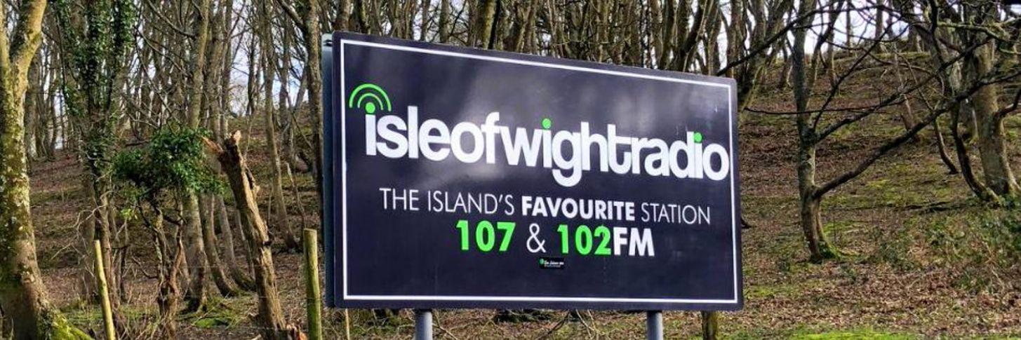 Isle of Wight radio dating gratis Nederlands Online Dating